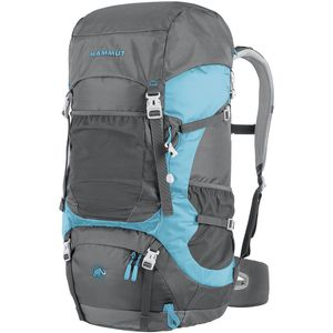 Mammut Hera Crest 38+10 Backpack - 2320cu in