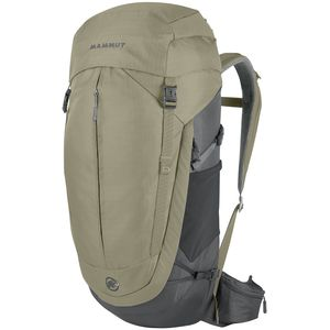 Mammut Lithium Guide 35 Backpack - 2135cu in