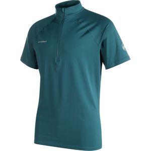 Mammut MTR 141 Half-Zip T-Shirt - Men's