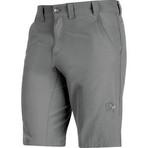 MammutHiking Short - Men's