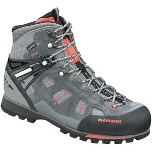 MammutAyako High GTX Backpacking Boot - Women's