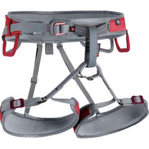 Mammut Ophir Speedfit Harness - Men's