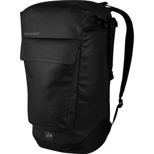 Mammut Seon Courier 30 Backpack - 1830cu in