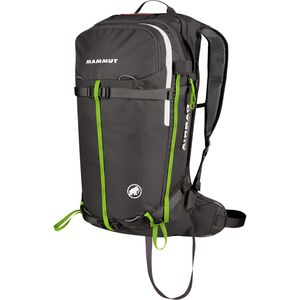 MammutFlip Removable Airbag 3.0 22L Backpack