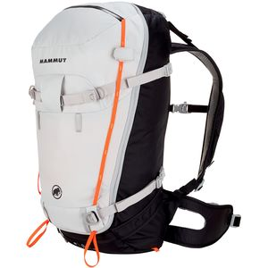 MammutSpindrift 32L Backpack