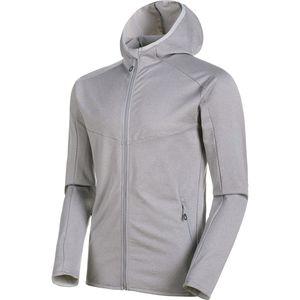 Mammut Nair ML Hooded Jacket - Men's