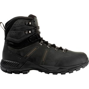 MammutMercury Tour II High GTX Backpacking Boot - Men's