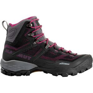 Mammut Ducan High GTX Hiking Boot - Women's