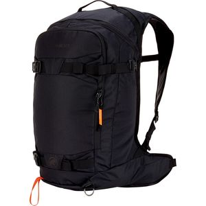 MammutNirvana 25 Backpack