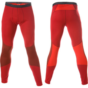 Mammut All-Year Pant - Mens