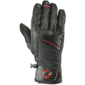 Mammut Guide Work Glove - Men's
