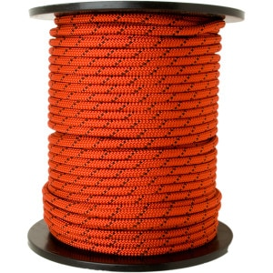 Mammut Performance Static Canyoneering Rope - 9mm