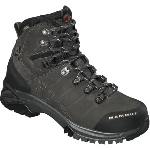 Mammut White Rose GTX Boot - Women's