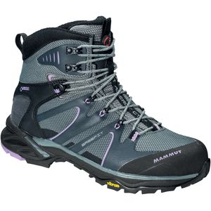 Mammut T Aenergy GTX Boot - Women's