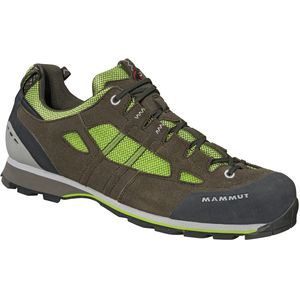 Mammut Redburn Pro Approach Shoe - Men's