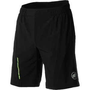 Mammut MTR 141 Long Short - Men's