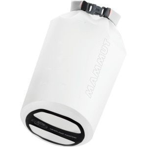 Mammut Ambient Light Dry Bag