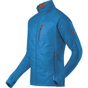 Mammut Eigerjoch Light Insulated Jacket - Men's