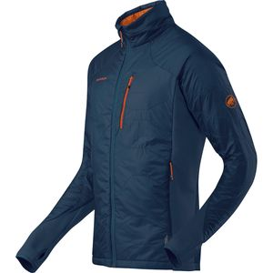 Mammut Eigerjoch Light Insulated Jacket - Men's