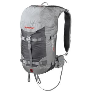 Mammut Light Protection Airbag Backpack - 1830 cu in