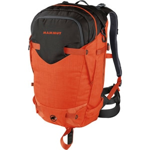 Mammut Nirvana Ride 22 Pack