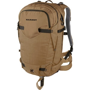 Mammut Nirvana Ride 30 Pack - 1832cu in