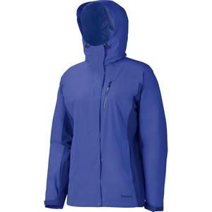 Marmot Southridge Jacket - Women's
