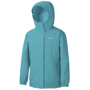 Marmot Southridge Jacket - Girls'
