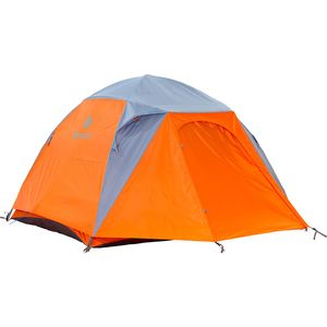 Marmot Limestone 4 Tent: 4-Person 3-Season