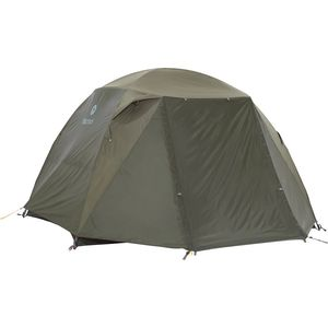 Marmot Limestone 6-Person 3-Season Tent