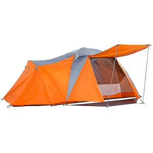 Marmot Limestone 8-Person 3-Season Tent