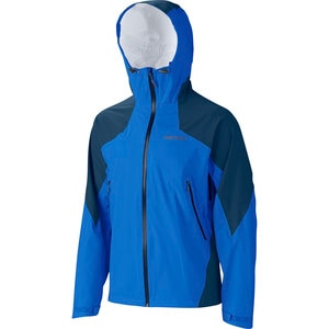 Marmot Artemis Jacket - Men's