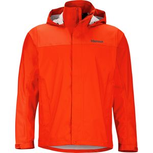 Marmot PreCip Jacket - Men's