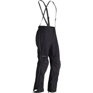 Marmot Speed Light Pant - Men's