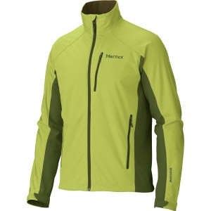 Marmot Leadville Softshell Jacket - Men's