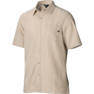 Marmot El Dorado Shirt - Short-Sleeve - Men's