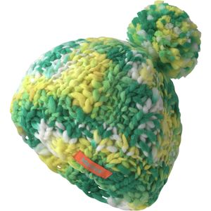 Marmot Frosty Pom Hat - Girl's