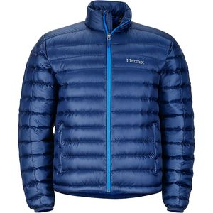 Marmot Zeus Down Jacket - Men's