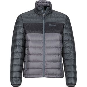 MarmotAres Down Jacket - Men's