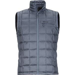 Marmot Ajax Down Vest - Men's