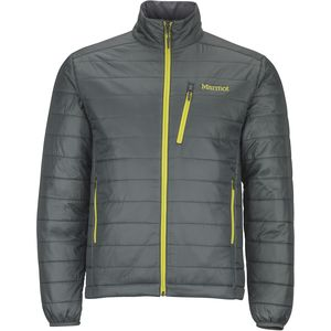 Marmot Calen Insulated Jacket - Men's