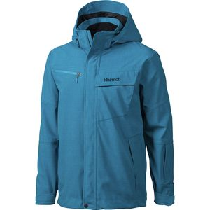 Marmot Great Scott Jacket - Men's