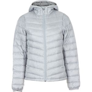 Marmot Jena Hooded Down Jacket - Women's