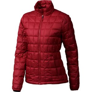 Marmot Sol Down Jacket - Women's