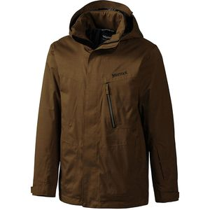 Marmot Origins X Jacket - Men's