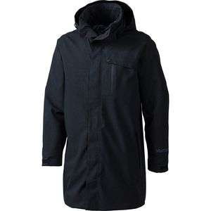 Marmot Uptown Insulated Jacket - Men's