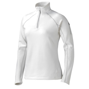 Marmot Stretch Fleece - 1/2-Zip - Women's