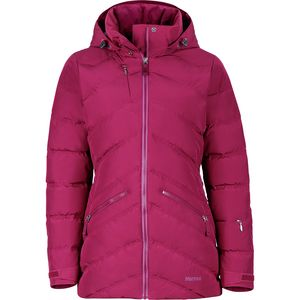 Marmot Val D'sere Down Jacket - Women's