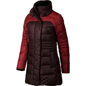 Marmot Alderbrook Down Jacket - Women's