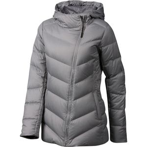 Marmot Carina Down Jacket - Women's